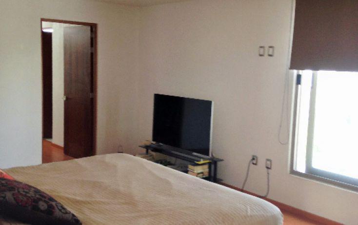 Foto de casa en condominio en renta en, sierra azúl, san luis potosí, san luis potosí, 1401781 no 09