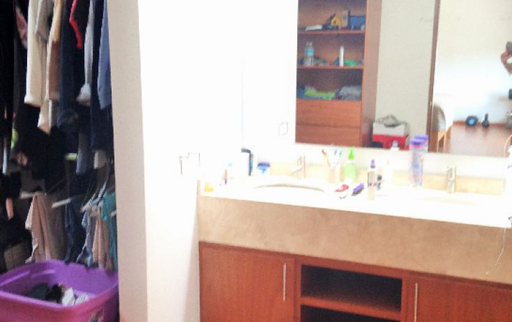 Foto de casa en condominio en renta en, sierra azúl, san luis potosí, san luis potosí, 1401781 no 10
