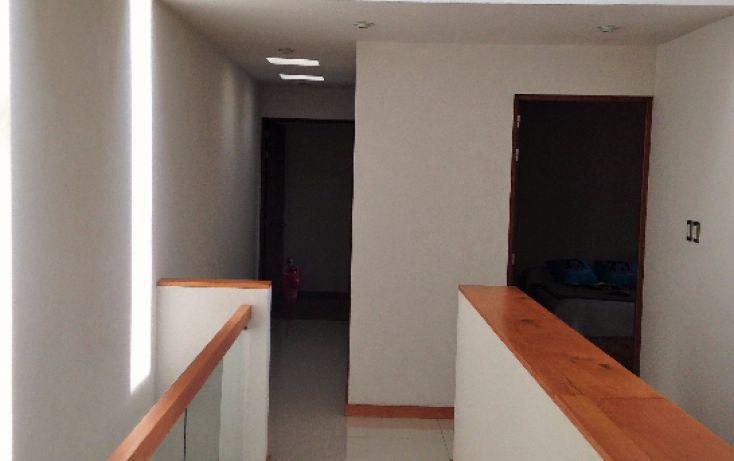 Foto de casa en condominio en renta en, sierra azúl, san luis potosí, san luis potosí, 1401781 no 11