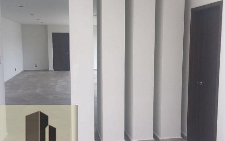 Foto de casa en venta en, sierra azúl, san luis potosí, san luis potosí, 1438347 no 03