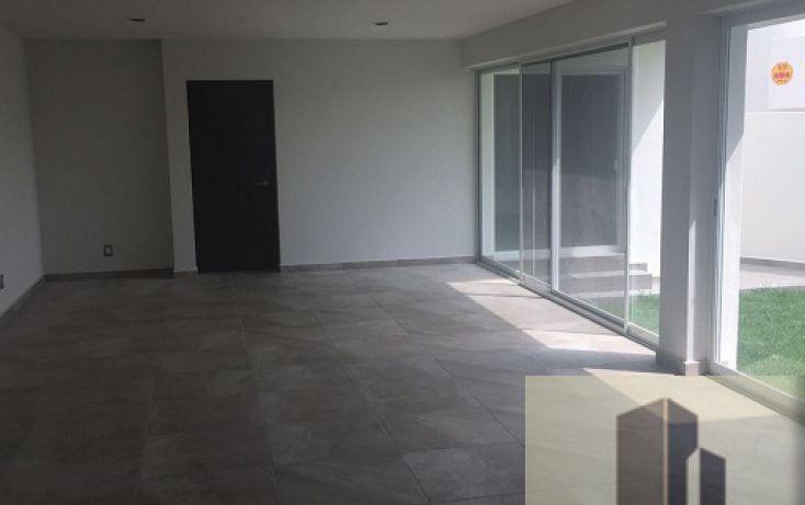 Foto de casa en venta en, sierra azúl, san luis potosí, san luis potosí, 1438347 no 05