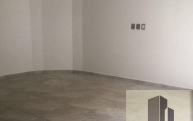 Foto de casa en venta en, sierra azúl, san luis potosí, san luis potosí, 1438347 no 08