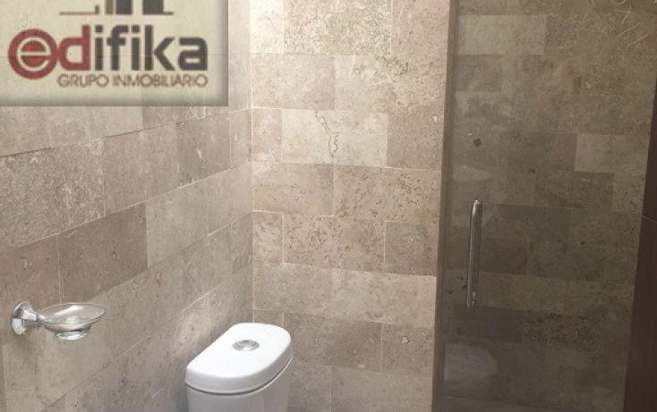 Foto de casa en venta en, sierra azúl, san luis potosí, san luis potosí, 1438347 no 13