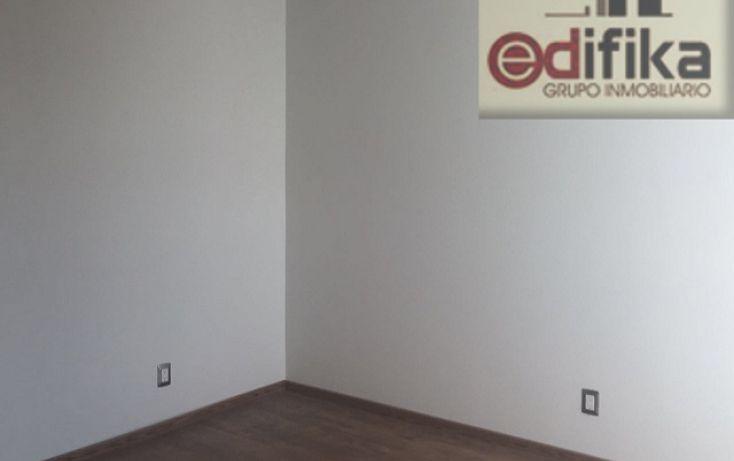Foto de casa en venta en, sierra azúl, san luis potosí, san luis potosí, 1438347 no 14