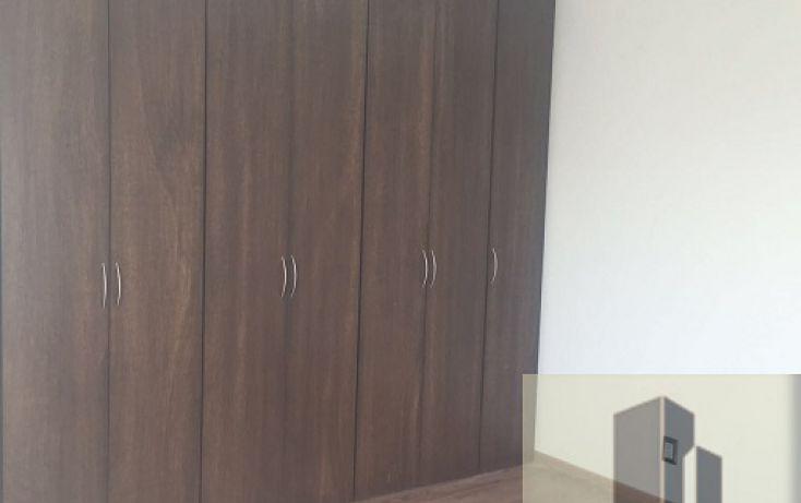 Foto de casa en venta en, sierra azúl, san luis potosí, san luis potosí, 1438347 no 15