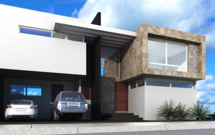 Foto de casa en venta en, sierra azúl, san luis potosí, san luis potosí, 1453495 no 01