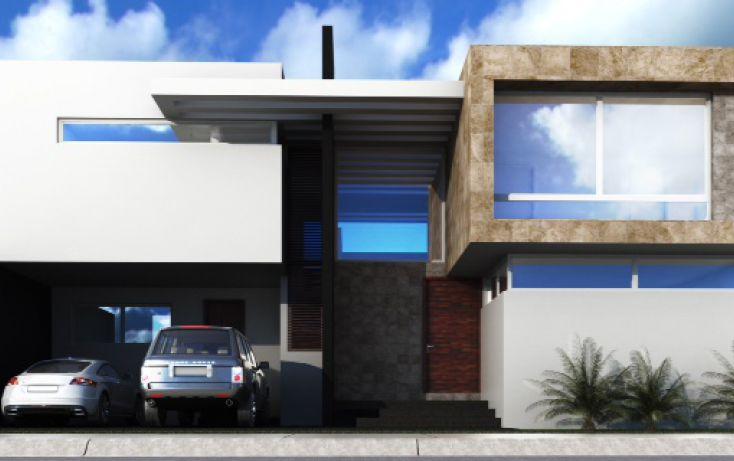 Foto de casa en venta en, sierra azúl, san luis potosí, san luis potosí, 1453495 no 02