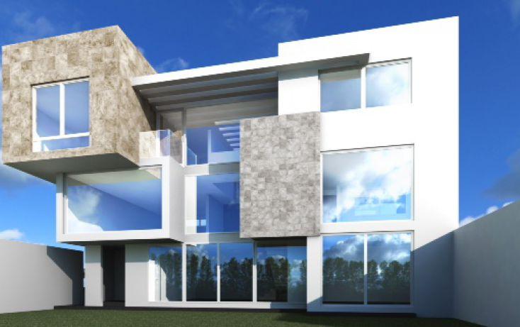 Foto de casa en venta en, sierra azúl, san luis potosí, san luis potosí, 1453495 no 03
