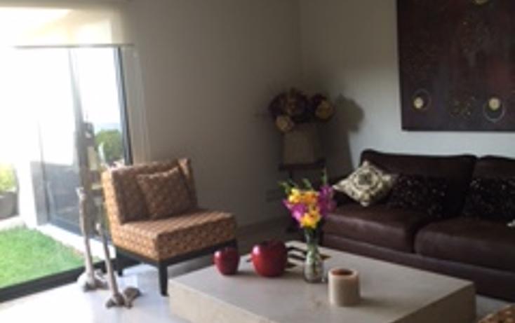 Foto de casa en venta en, sierra azúl, san luis potosí, san luis potosí, 1459295 no 02