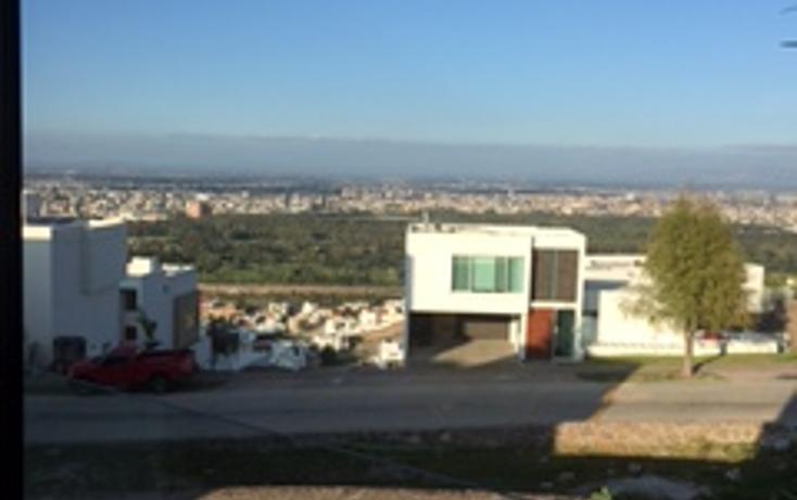 Foto de casa en venta en  , sierra azúl, san luis potosí, san luis potosí, 1459295 No. 12