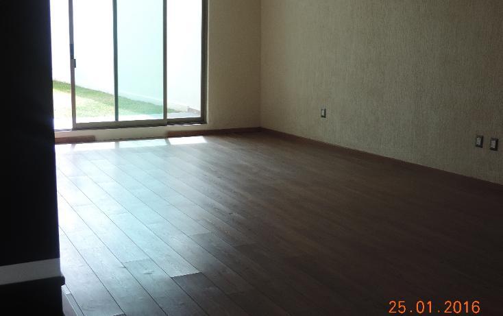Foto de casa en venta en  , sierra azúl, san luis potosí, san luis potosí, 1609868 No. 03