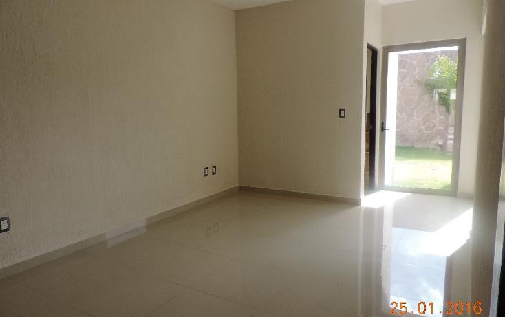 Foto de casa en venta en  , sierra azúl, san luis potosí, san luis potosí, 1609868 No. 04