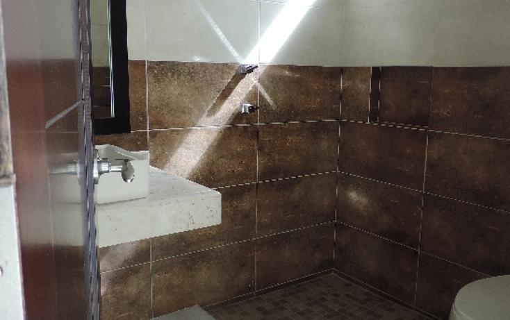 Foto de casa en venta en  , sierra azúl, san luis potosí, san luis potosí, 1609868 No. 05