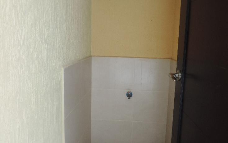 Foto de casa en venta en  , sierra azúl, san luis potosí, san luis potosí, 1609868 No. 09