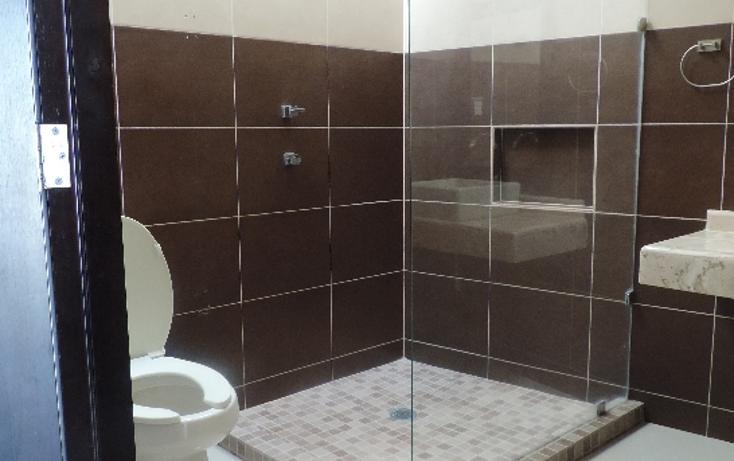 Foto de casa en venta en  , sierra azúl, san luis potosí, san luis potosí, 1609868 No. 11
