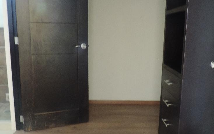 Foto de casa en venta en  , sierra azúl, san luis potosí, san luis potosí, 1609868 No. 13