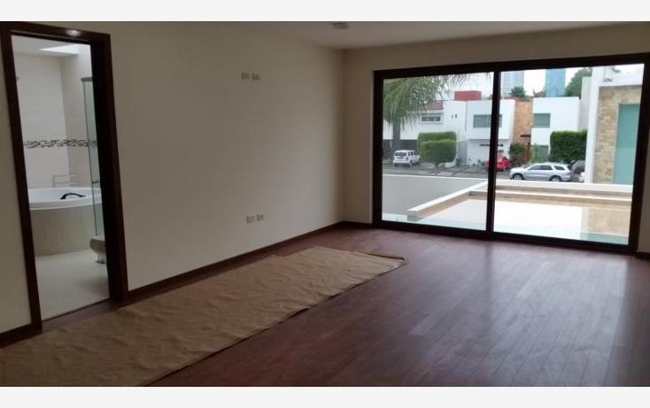 Foto de casa en venta en sierra colorada 0, san bernardino tlaxcalancingo, san andr?s cholula, puebla, 1689930 No. 19