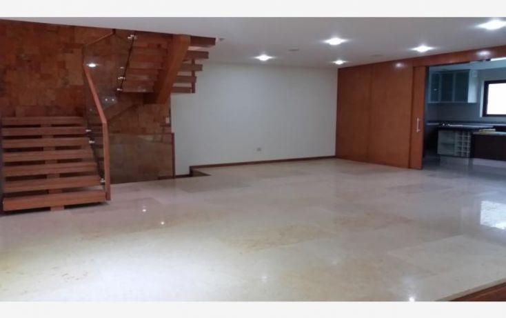 Foto de casa en venta en sierra colorada, san bernardino tlaxcalancingo, san andrés cholula, puebla, 1689930 no 01