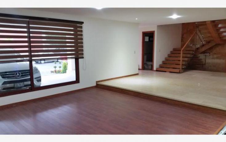 Foto de casa en venta en sierra colorada, san bernardino tlaxcalancingo, san andrés cholula, puebla, 1689930 no 04