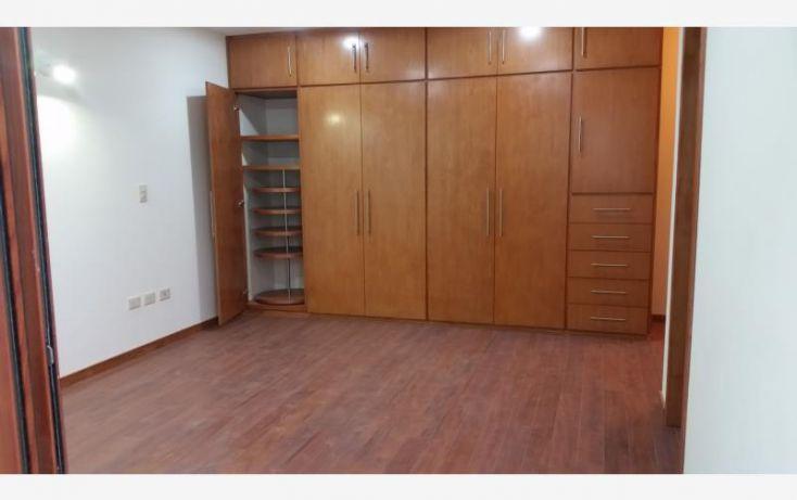Foto de casa en venta en sierra colorada, san bernardino tlaxcalancingo, san andrés cholula, puebla, 1689930 no 06