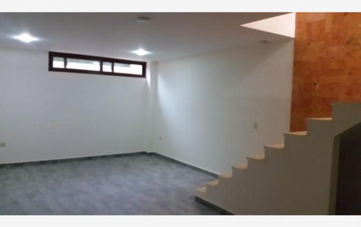 Foto de casa en venta en sierra colorada, san bernardino tlaxcalancingo, san andrés cholula, puebla, 1689930 no 08