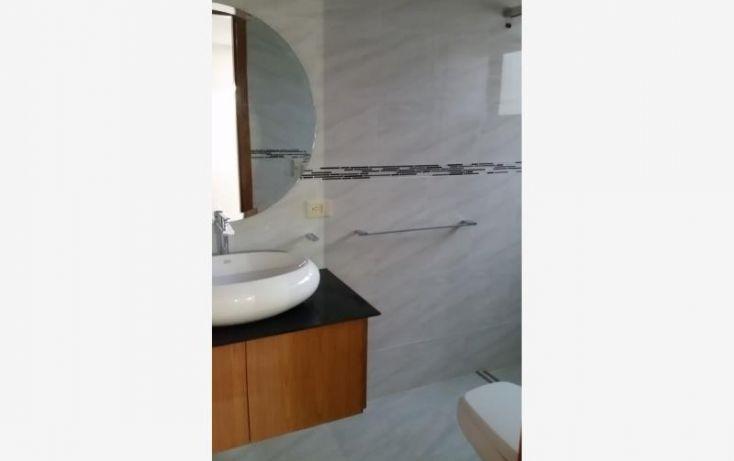 Foto de casa en venta en sierra colorada, san bernardino tlaxcalancingo, san andrés cholula, puebla, 1689930 no 10