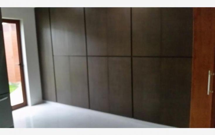 Foto de casa en venta en sierra colorada, san bernardino tlaxcalancingo, san andrés cholula, puebla, 1689930 no 12