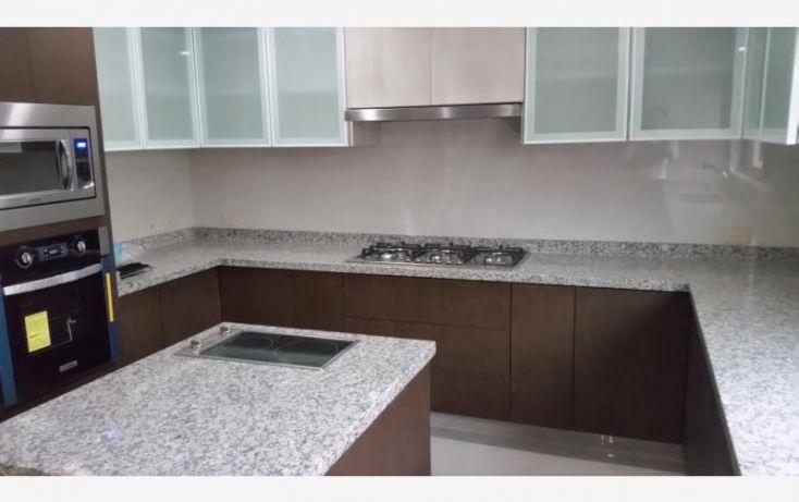 Foto de casa en venta en sierra colorada, san bernardino tlaxcalancingo, san andrés cholula, puebla, 1689930 no 13