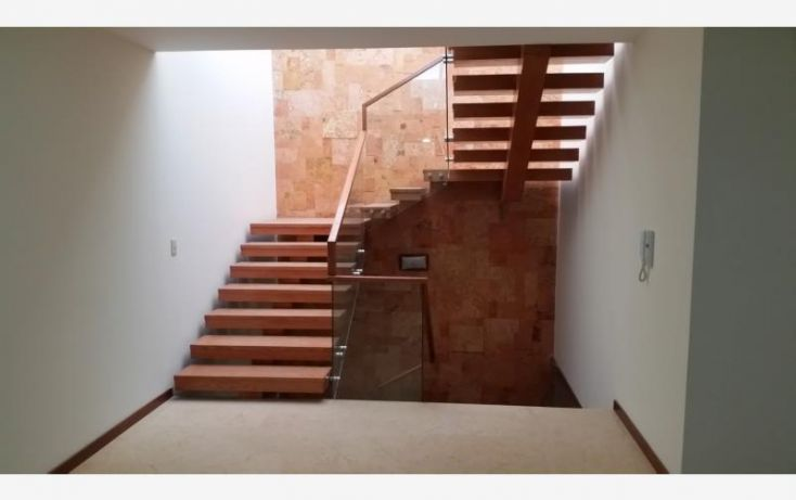 Foto de casa en venta en sierra colorada, san bernardino tlaxcalancingo, san andrés cholula, puebla, 1689930 no 15