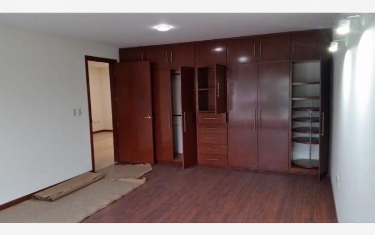 Foto de casa en venta en sierra colorada, san bernardino tlaxcalancingo, san andrés cholula, puebla, 1689930 no 16