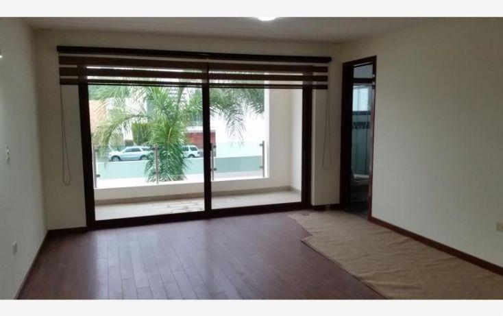 Foto de casa en venta en sierra colorada, san bernardino tlaxcalancingo, san andrés cholula, puebla, 1689930 no 17
