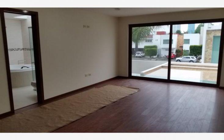 Foto de casa en venta en sierra colorada, san bernardino tlaxcalancingo, san andrés cholula, puebla, 1689930 no 19