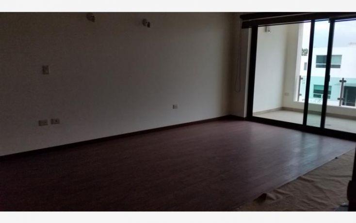 Foto de casa en venta en sierra colorada, san bernardino tlaxcalancingo, san andrés cholula, puebla, 1689930 no 21