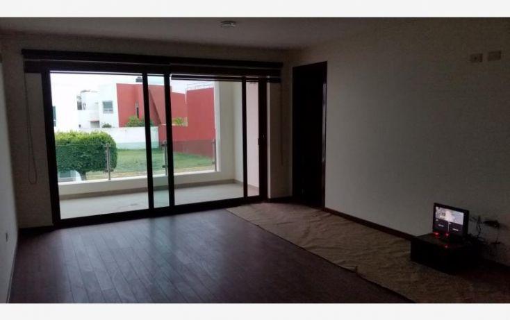 Foto de casa en venta en sierra colorada, san bernardino tlaxcalancingo, san andrés cholula, puebla, 1689930 no 22