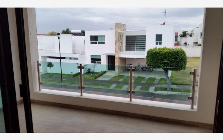 Foto de casa en venta en sierra colorada, san bernardino tlaxcalancingo, san andrés cholula, puebla, 1689930 no 23