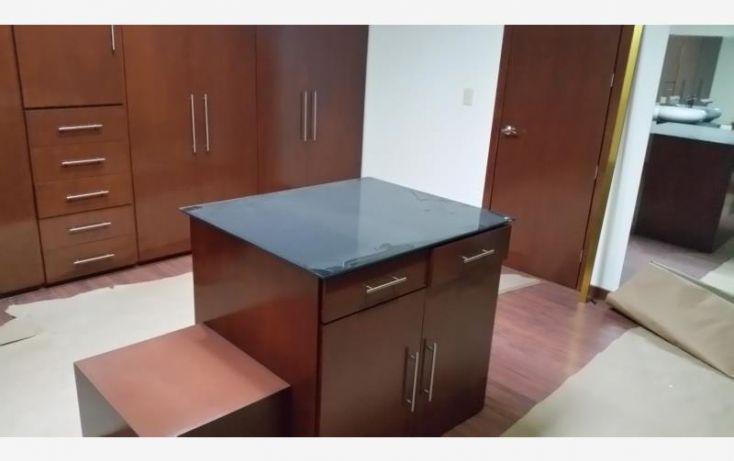 Foto de casa en venta en sierra colorada, san bernardino tlaxcalancingo, san andrés cholula, puebla, 1689930 no 24