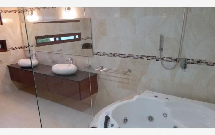 Foto de casa en venta en sierra colorada, san bernardino tlaxcalancingo, san andrés cholula, puebla, 1689930 no 25