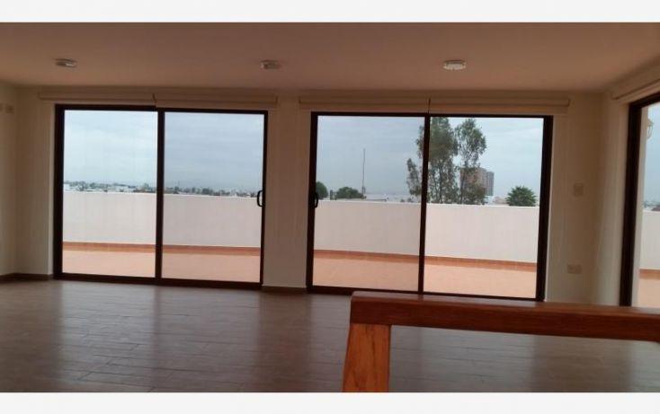 Foto de casa en venta en sierra colorada, san bernardino tlaxcalancingo, san andrés cholula, puebla, 1689930 no 26