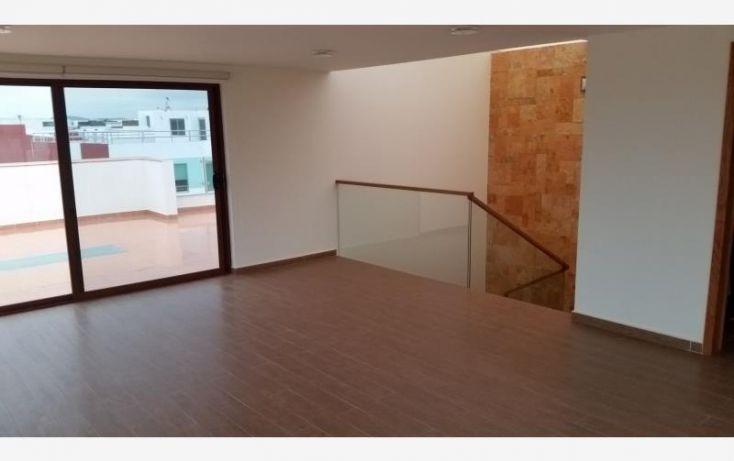 Foto de casa en venta en sierra colorada, san bernardino tlaxcalancingo, san andrés cholula, puebla, 1689930 no 27