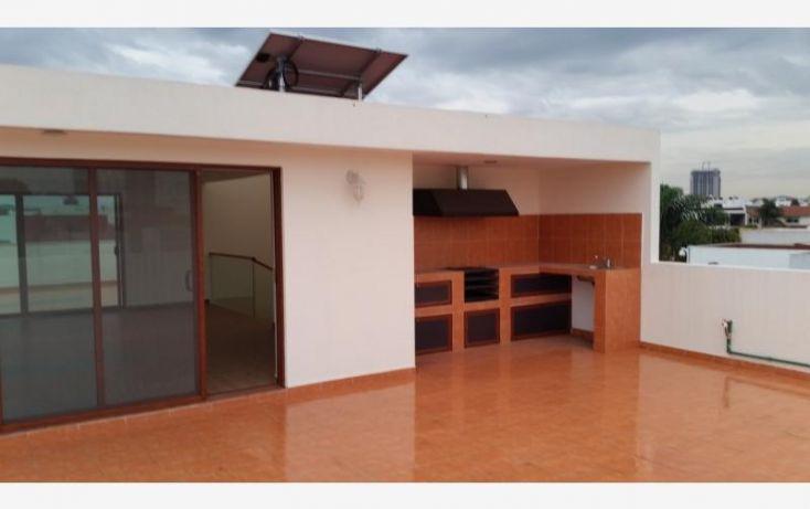 Foto de casa en venta en sierra colorada, san bernardino tlaxcalancingo, san andrés cholula, puebla, 1689930 no 28