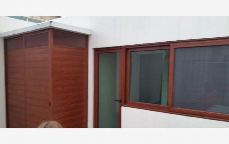 Foto de casa en venta en sierra colorada, san bernardino tlaxcalancingo, san andrés cholula, puebla, 1689930 no 29