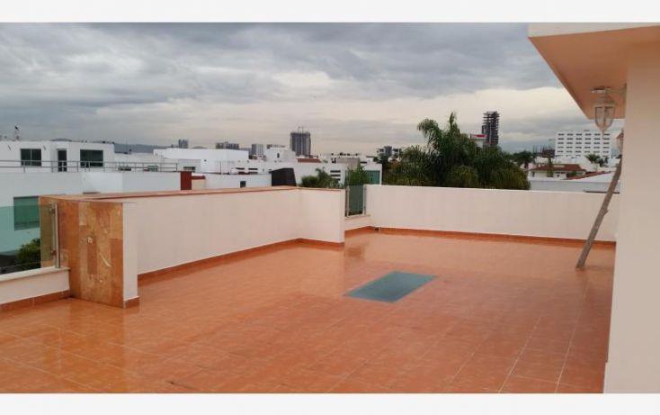 Foto de casa en venta en sierra colorada, san bernardino tlaxcalancingo, san andrés cholula, puebla, 1689930 no 32