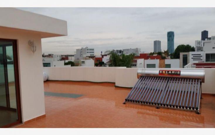 Foto de casa en venta en sierra colorada, san bernardino tlaxcalancingo, san andrés cholula, puebla, 1689930 no 33