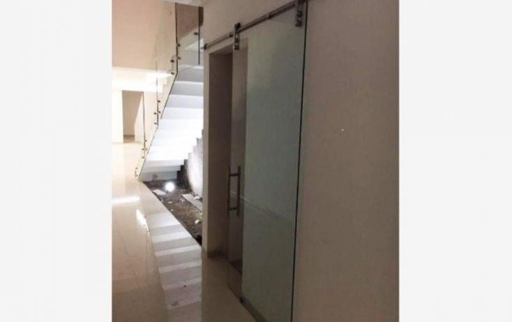 Foto de casa en venta en sierra, costa de oro, boca del río, veracruz, 2025254 no 03