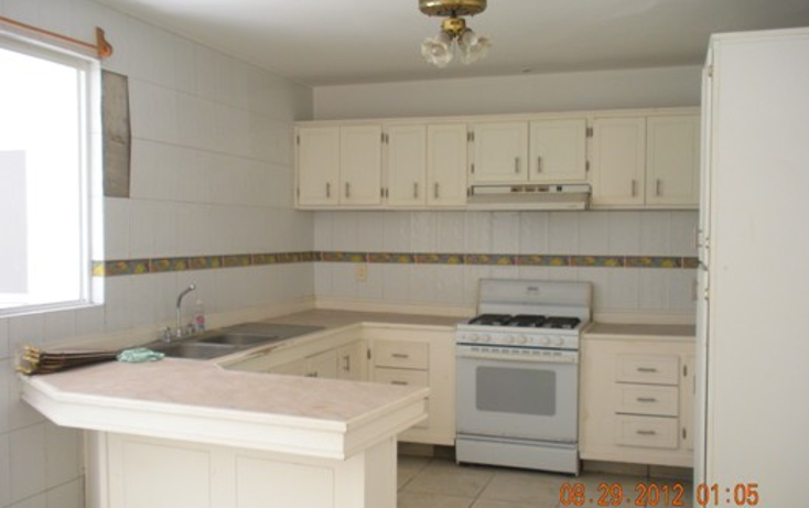 Foto de casa en venta en sierra de alica 157, jardines de la cruz, tepic, nayarit, 2130920 No. 08