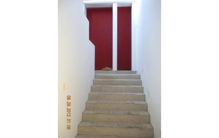 Foto de casa en venta en sierra de alica 157, jardines de la cruz, tepic, nayarit, 2130920 No. 12