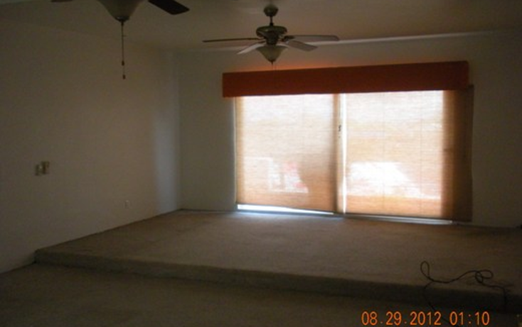 Foto de casa en venta en sierra de alica 157, jardines de la cruz, tepic, nayarit, 2130920 No. 14