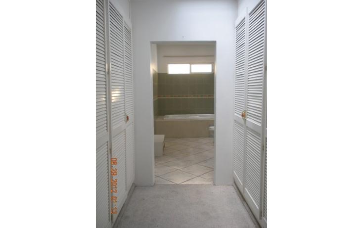 Foto de casa en venta en sierra de alica 157, jardines de la cruz, tepic, nayarit, 2130920 No. 15