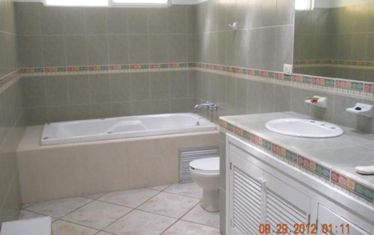 Foto de casa en venta en sierra de alica 157, jardines de la cruz, tepic, nayarit, 2130920 No. 16