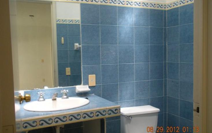 Foto de casa en venta en sierra de alica 157, jardines de la cruz, tepic, nayarit, 2130920 No. 21